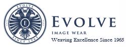 Evolve Garments
