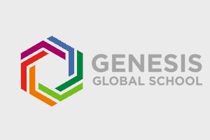 0397265_Genesis Global School , Noida