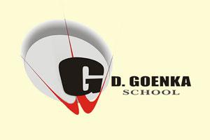 1975346_GD Goenka Public School