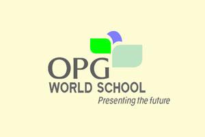 2471983_OPG World School , Dwarka , New Delhi