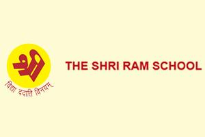 2498531_The Shri Ram School