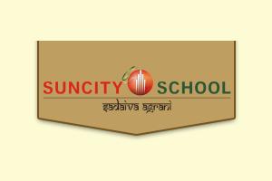 3974685_Suncity School , Gurgaon