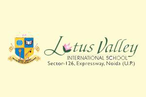 5403827_Lotus Valley International School, Noida