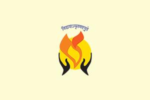 7921563_Birla Vidya Niketan School , New Delhi