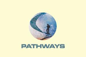 7956802_Pathways School , Baliwas, Gurgaon