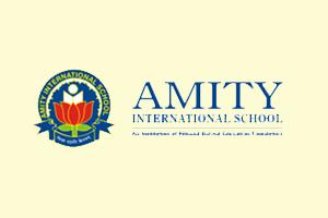 8154372_Amity International School