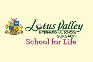 8730941_Lotus Valley International School , Gurgaon