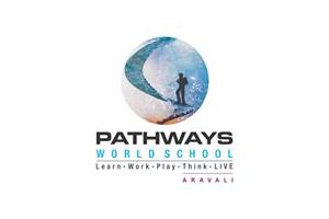 9236485_Pathways world School , Aravali, Gurgaon