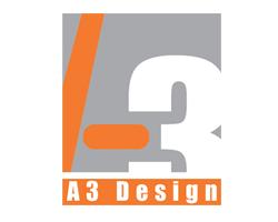 A3-Design--Dubai