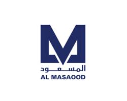 Al-Masood,-Abudhabi