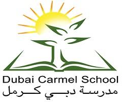 DUBAI CARMEL