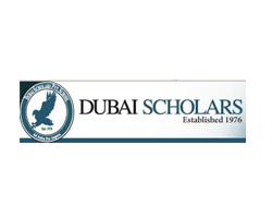 Dubai-Scholars--Dubai