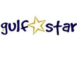Gulf star