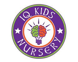 IQ-Kids-Nursery--Abudhabi