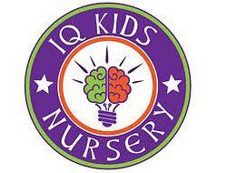 IQ nursery