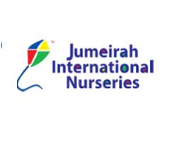 Jumeriah International nursery school