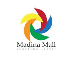 Madina-Mall--Dubai