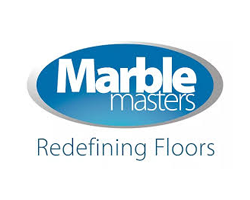 Marble-Masters--Dubai