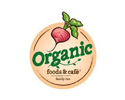 Organic-Foods-&-Cafe--Dubai
