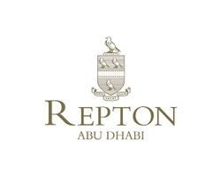Repton School- Abudhabi1