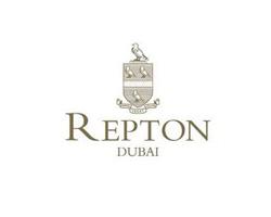 Repton-School--Dubai1
