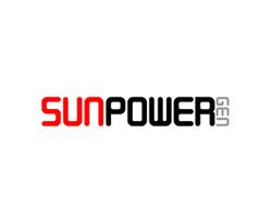 Sunpower--Dubai