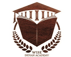 WISE INDIAN ACADEMY