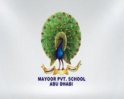 logo_Mayoor_School_UAE