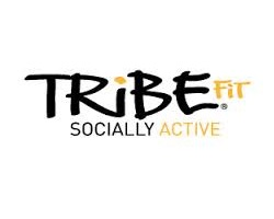 tribe fit